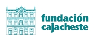 fundacion caja rural de cheste